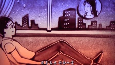 当年超爱任贤齐的这首《花太香》, 好像不止是《新楚留香》主题曲