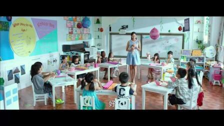 顶级幼儿培训机构怎么样教孩子, 王诗龄都参加了