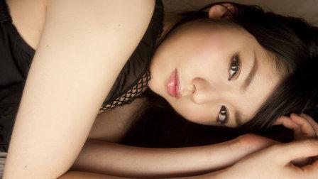 华语群星 - 2K13具有穿透力的柔情似水完美女声只为男人唱的情歌 B面