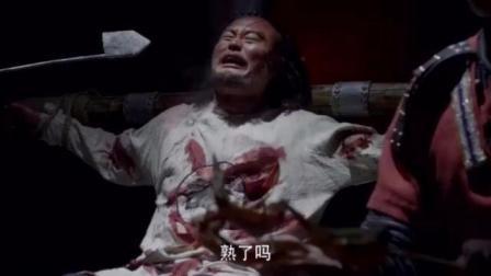 开心麻花魏翔被打入死牢被两美女折磨, 受酷刑也不忘贱气十足