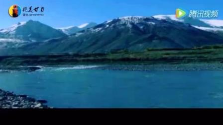 九色香巴拉——甘南旅游视频!