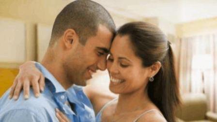 如果男人不恋美色, 女人还有什么盼头? 霸气哥这解释能征服人类!