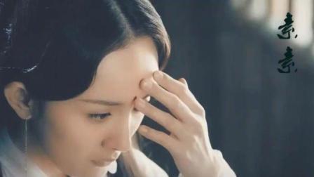 别只记得杨幂《三生三世》的白浅, 杨幂还演过这么美成仙的古装戏