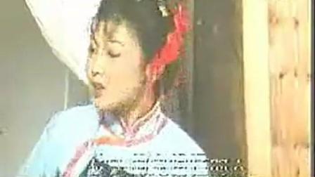 黄梅戏 电视剧 《小辞店》 全集 韩再芬 标清 标清[高清版]-0005