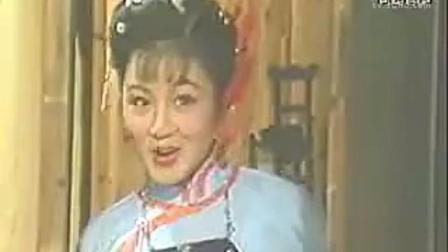 黄梅戏 电视剧 《小辞店》 全集 韩再芬 标清 标清[高清版]-0004