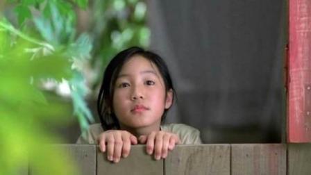 《青木瓜之味》—女佣逆袭成女主, 你所不了解的越南风情