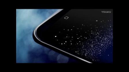 盖乐世GalaxyS8 广告集锦, 值得一看
