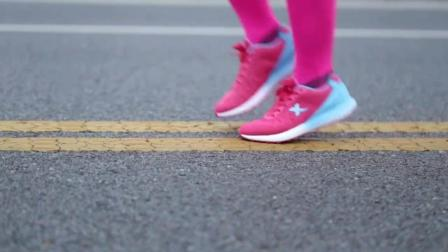 如何跑步才能不伤膝盖, 慢跑健身别反被伤害 姿势很关键