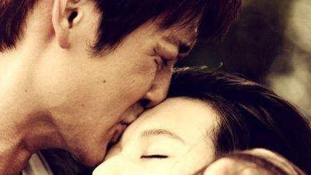 《幸福的错觉》高昊,宋纪妍,唐治平,程怡,陈尼,康华吻戏片花。