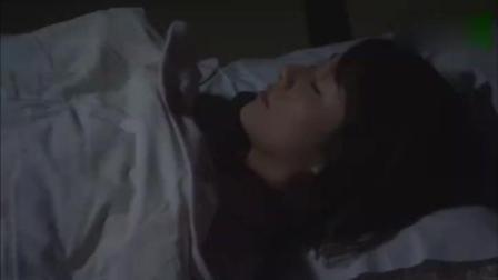 第一次看到那么搞笑的床戏, 哈哈哈哈全程高能