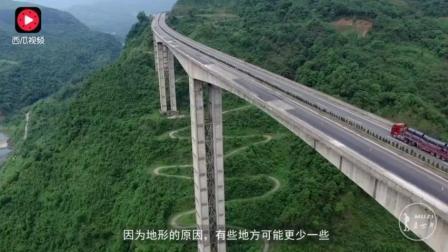 一条不限速的高速公路, 可以开到180迈, 为何事故却那么少