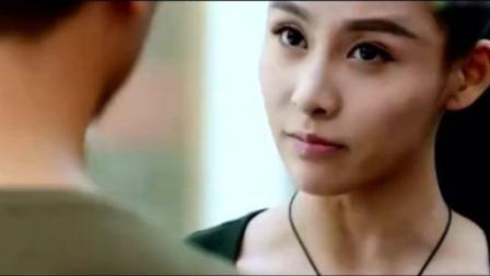 美国西点军校教官看不起中国军人, 惹怒美女队长被教做人