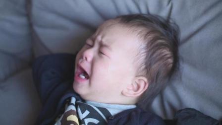 什么! 10个爸爸就有1个产后抑郁?
