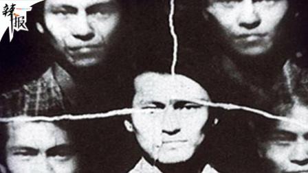 【辣报】香港奇案系列之雨夜屠夫 男子杀人分尸还拍成电影