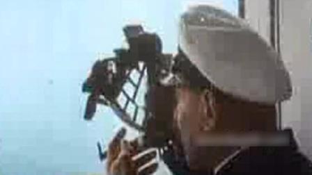 """纳粹巨大飞艇""""兴登堡号""""空中时突发情况, 主要看第90秒"""