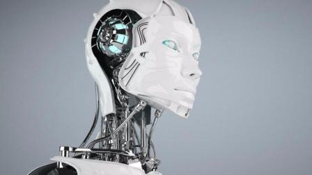 他用7年, 给机器人装上眼睛和小脑, 真正实现智能化