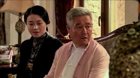 王木生一句英语飙的, 赵本山懵了, 这货也是人才