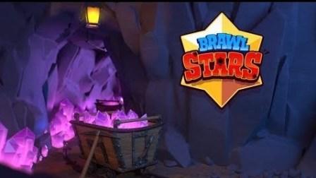 (英文原版)Supercell全新遊戲:Brawl Stars火熱登場!