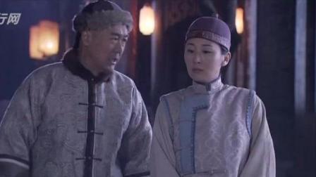 纪晓岚领和珅老婆查和珅家产那气势还真吓人
