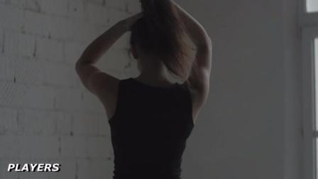Emeli Sande - Hurts (Billka Remix) - 好听的欧美舞曲