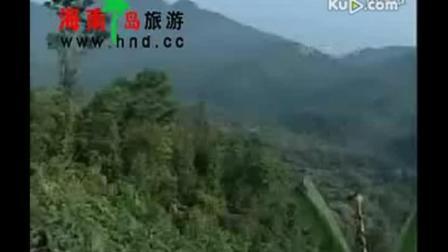 海南旅游景点, 三亚旅游景点