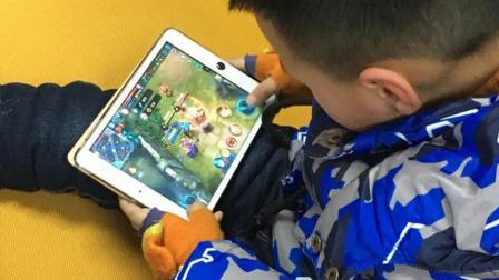 「科技三分钟」《王者荣耀》中小学生玩家不到3% 乐视正申办银行业务 170616