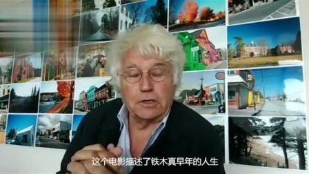 爆笑GIF图片: 让 雅克 阿诺《战神纪》VCR