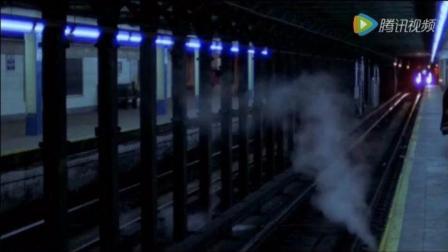 超级恐怖片 惊悚鬼片欧美恐怖电影解说驱魔人