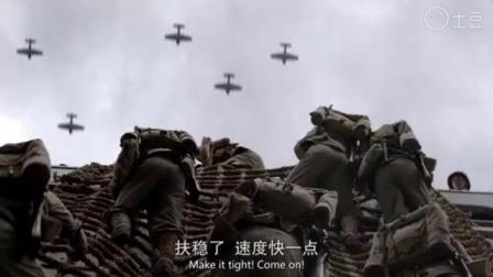 美军怎么称呼日军这段美军的登岛作战