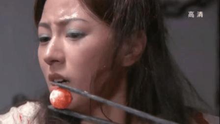 揭秘古代犯罪女子受到的刑罚太残忍堪比韩国电影