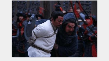 《孙子兵法》: 不怕死的人不能当将军, 真正的勇敢的人外表上看着却非常胆小