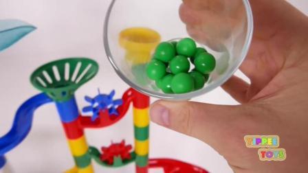 学龄前儿童学习颜色幼儿学步幼儿学习玩具
