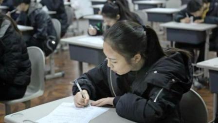 2016大学英语四六级真题解析 中国大学英语四六级通过率排名
