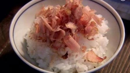 4分钟看完日本原版《深夜食堂》的40种美食, 馋到飞起