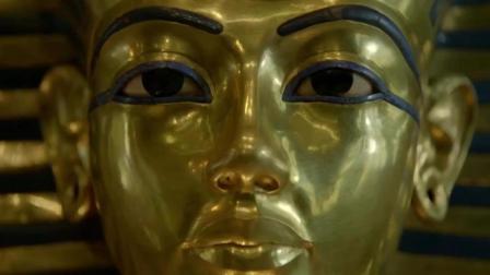 走上古老的埃及 去感受图坦卡蒙的诅咒的奥秘