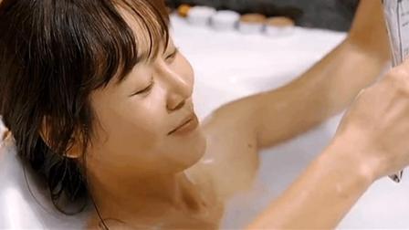 第29届韩国电影青龙奖《7 Days세븐데이즈  》