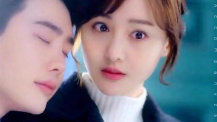 《翡翠恋人》韩国播出之后, 他们竟然这样评价郑爽