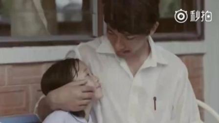 泰国超感人短片《我的哥哥》和最爱的人在一起生命才有意义