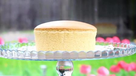 如何做日本芝士蛋糕