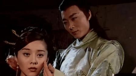 太医与妃嫔接触密切, 为什么不用像太监一样阉割? 背后原因有三