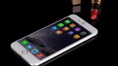 打开这个功能, 可以让你的iphone上网更加流畅