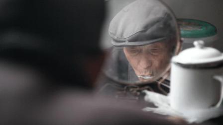 农村老人常喝这碗汤, 软化血管不堵塞, 一辈子不受血栓困扰!