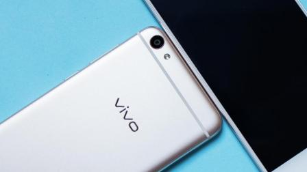 iphone都没有, vivo手机这个功能可以很好的保护隐私