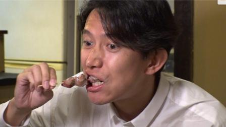 日本青梅最让人胃口大开的特色美食 24