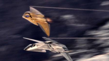 #大鱼FUN制造#5分钟看完科幻电影《绝密飞行》堪称空中版速度与激情