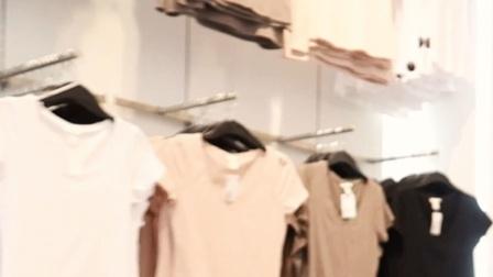 Mia开启疯狂购物模式(新西兰 Harold Vlog 216)