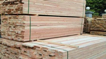 木工吊顶木方凹方现场制作工艺
