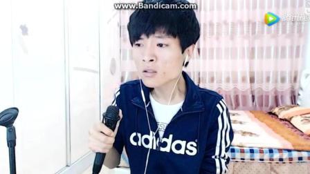 王亮残疾歌手《看透爱情看透你》真挚的感情, 最淳朴的声音
