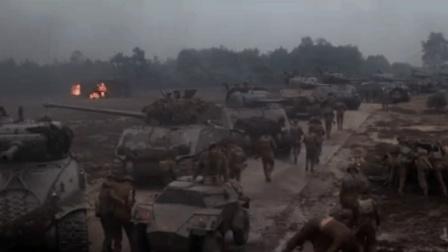 #大鱼FUN制造《遥远的桥》一部史诗级二战巨片