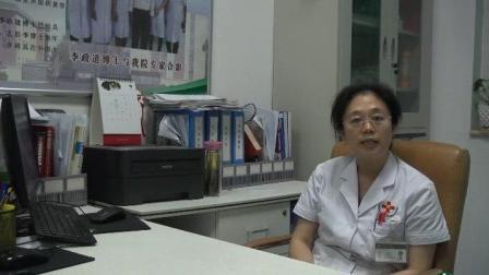 过敏性紫癜会传染吗? 北京京军医院血液病专家史淑荣主任血液病科普问答